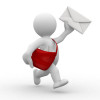 small-business-Email-Marketing